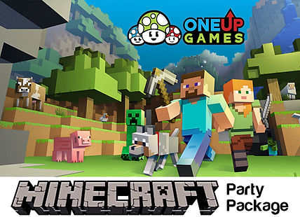 Minecraft Party Package graphics.jpg