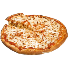 cheese-pizza-800x800.png