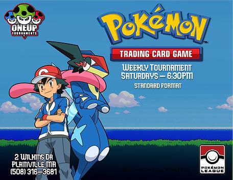 PokemonTCG.jpg