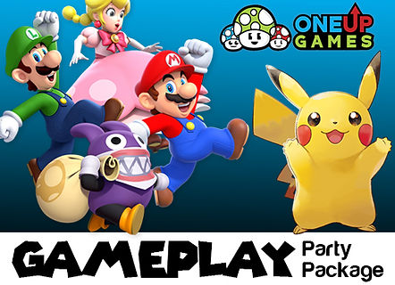 Gameplay Party Package graphics.jpg
