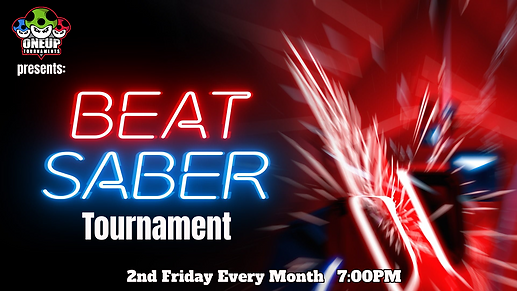 BeatSaber Monthly.png
