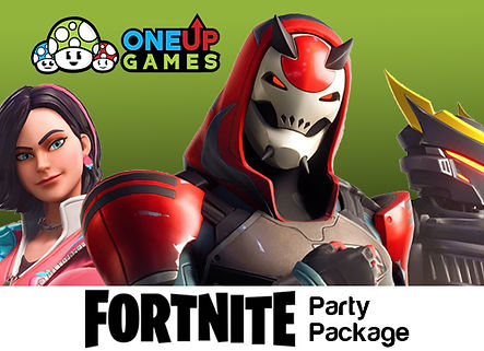 Fortnite Party Package graphics.jpg