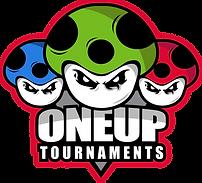 OneUp_Tournment_Logo-01.png
