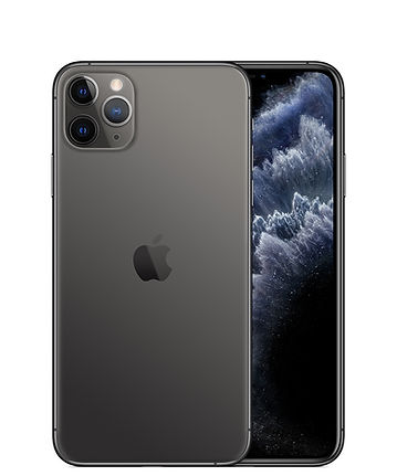 iPhone11ProMax.jpg
