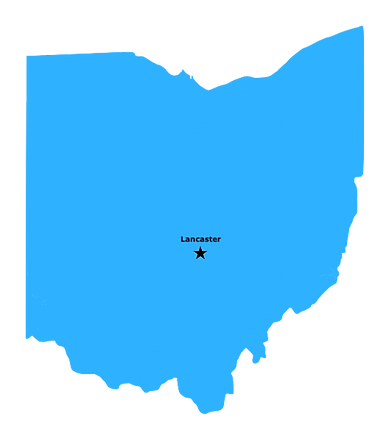 78252-ohio-clipart.png