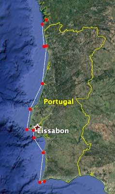 Portugal21.jpg