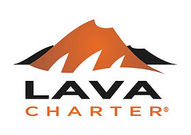 Logo_LAVA CHARTER_Color (white sails).jp