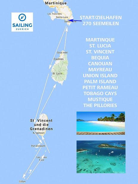 sailingzuerich-sailing-zürich-segelschul