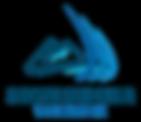 Segelschule Walensee, segeln lernen, segelschein, einzelunterricht, gurppenkurse, hochsee ausbildung, firmen events, auffrichungskurs