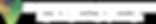 LOGO Letras Br_ EngineeringConstr.png