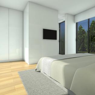 Suite_2.jpg