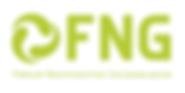 FNG logo transparent.png