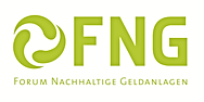 FNG logo transparent.png