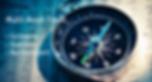 Multi Asset Fonds Kompass.PNG