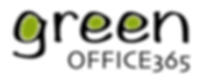 green_office_logo.png