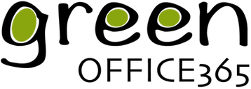 green_office_logo_edited.png