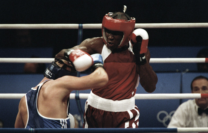 Is it safer to wear a head guard when sparring or not?