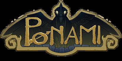 Logo Ponami - 2048.png