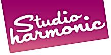 logo Studio Harmonic.png