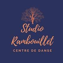 Studio Rambouillet.jpg