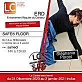 ERD steph P.jpg