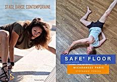 SAFE + DANSE Micadanses.jpg
