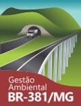 Logo Gestão Ambiental