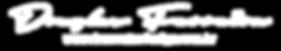 assinatura-douglas-innovator-04.png