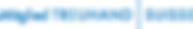 Treuhand Suisse_Logo.png