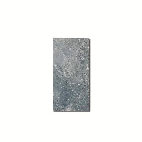 Porcelain B6687 1' x 2'  Tile