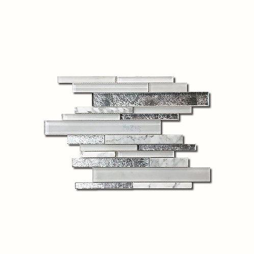 Crema Strip Classic,MSD3268
