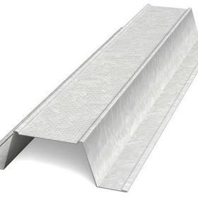 Steel Furring Channel