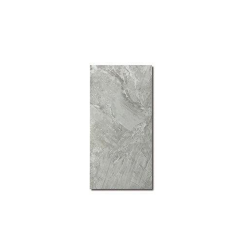 FR. Grey 1' X 2'Tile