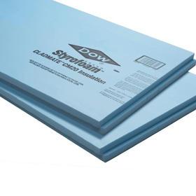 DOW Cladmate Styrofoam CM20