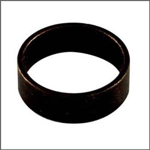 PEX CRIMP RING 1/2 (PACK 100)
