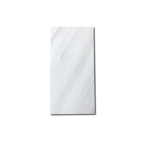 Ceramic Wall 1' x 2'  Tile