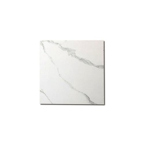 Porcelain SH6001 2' x 2'  Tile