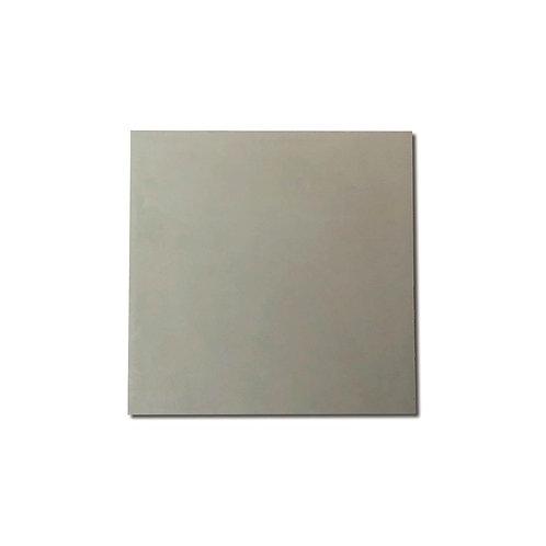 Light Grey Matt 2' X 2'Tile