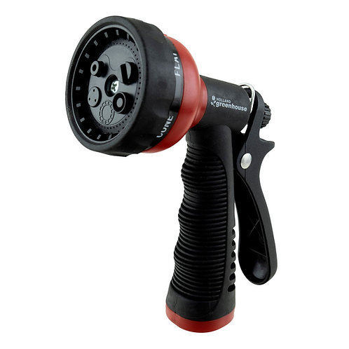 GH 7-Pattern Spray Nozzle