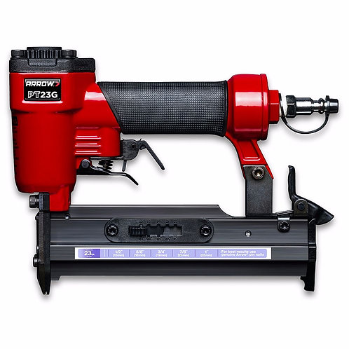 Pneumatic Pin Nailer 23G