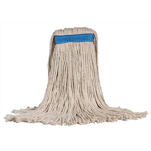 Cotton mop head 16oz