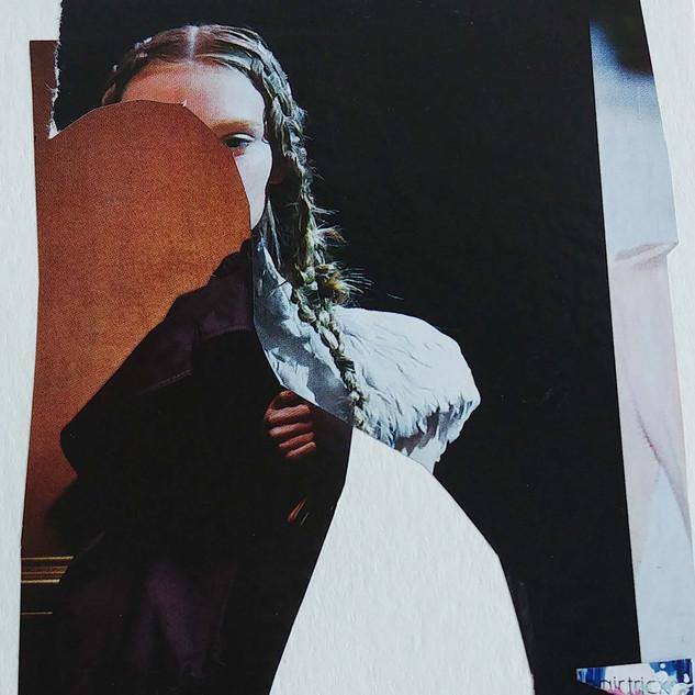 Whitney-Anne Baker collage 5b.jpg
