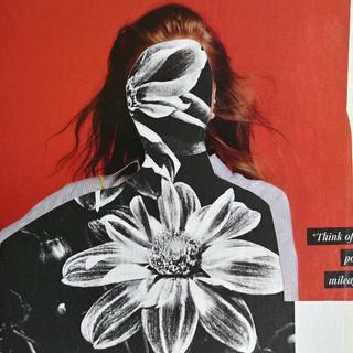 Whitney-Anne Baker collage 15 b.jpg