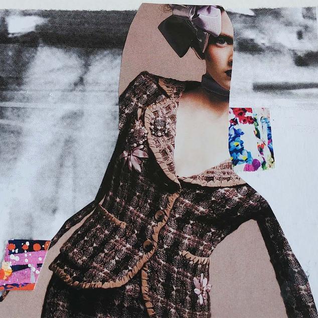 Whitney-Anne Baker collage 8b.jpg