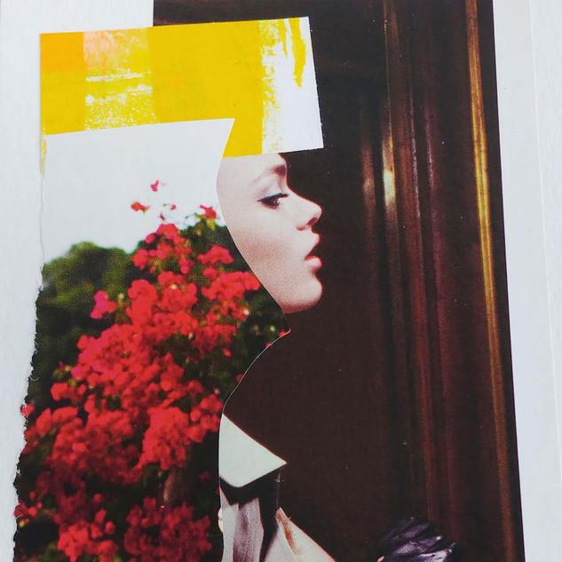 Whitney-Anne Baker collage 10b.jpg