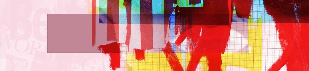 Whitney-Anne Baker Art copy.jpg