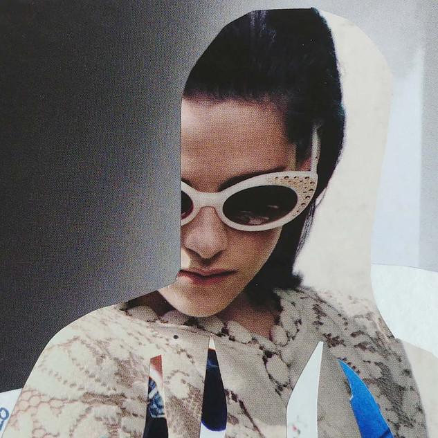 Whitney-Anne Baker collage 6b.jpg
