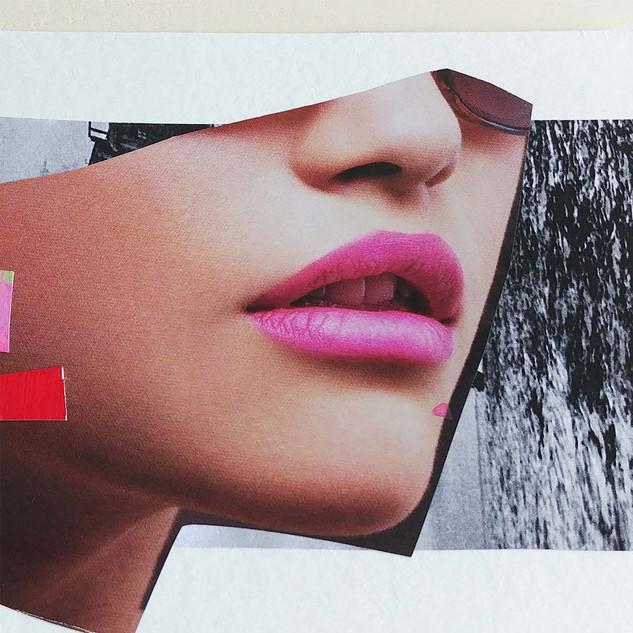 Whitney-Anne Baker collage 7b.jpg