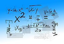 """מיקודית ארכימדס ארכימדס ספר ארכימדס ארכימדס המלצה ארכימדס מתמטיקה ארכימדס פתרונות ארכימדס ליסודי ארכימדס לבגרות ארכימדס לתיכון ארכימדס לחטיבה מיצבון ה' מפמרון ט' מיצבון עברית מיצבון אנגלית מיצ""""ב בחינת המיצ""""ב בחינת המיצב קדם מיצבון ד' ארכימדס חוברת עבודה ארכימדס חוברת עבודה לפסח  ארכימדס חוברת עבודה לחנוכה ארכימדס חוברת עבודה לקיץ ארכימדס 481 ארכימדס 482 ארכימדס 581 ארכימדס 582 שאלון 481 מתמטיקה שאלון 482 מתמטיקה שאלון 581 מתמטיקה שאלון 582 מתמטיקה ארכימדס ספרי תרגול רכישת ספרי ארכרימדס ארכימדס איפה הכי זול ארכימדס האם כדאי ארכימדס פתרונות למידה קבוצות ארכימדס מתמטיקורס ארכימדס חנויות ארכימדס אנגלית הכנה לבגרות במתמטיקה ארכימדס מיקודית הכנה לבחינת המיצב במתמטיקה קשה לי במתמטיקה  מה עושים הכנה לבחינת המיצב בשפה העברית הכנה לבחינת המיצב באנגלית תרגילים במתמטיקה מתכונת במתמטיקה בחינות במתמטיקה בגרות במתמטיקה איך ללמוד מתמטיקה איך לדעת חשבון"""