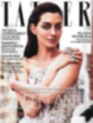 TATLER_cover_25.04.2019.png